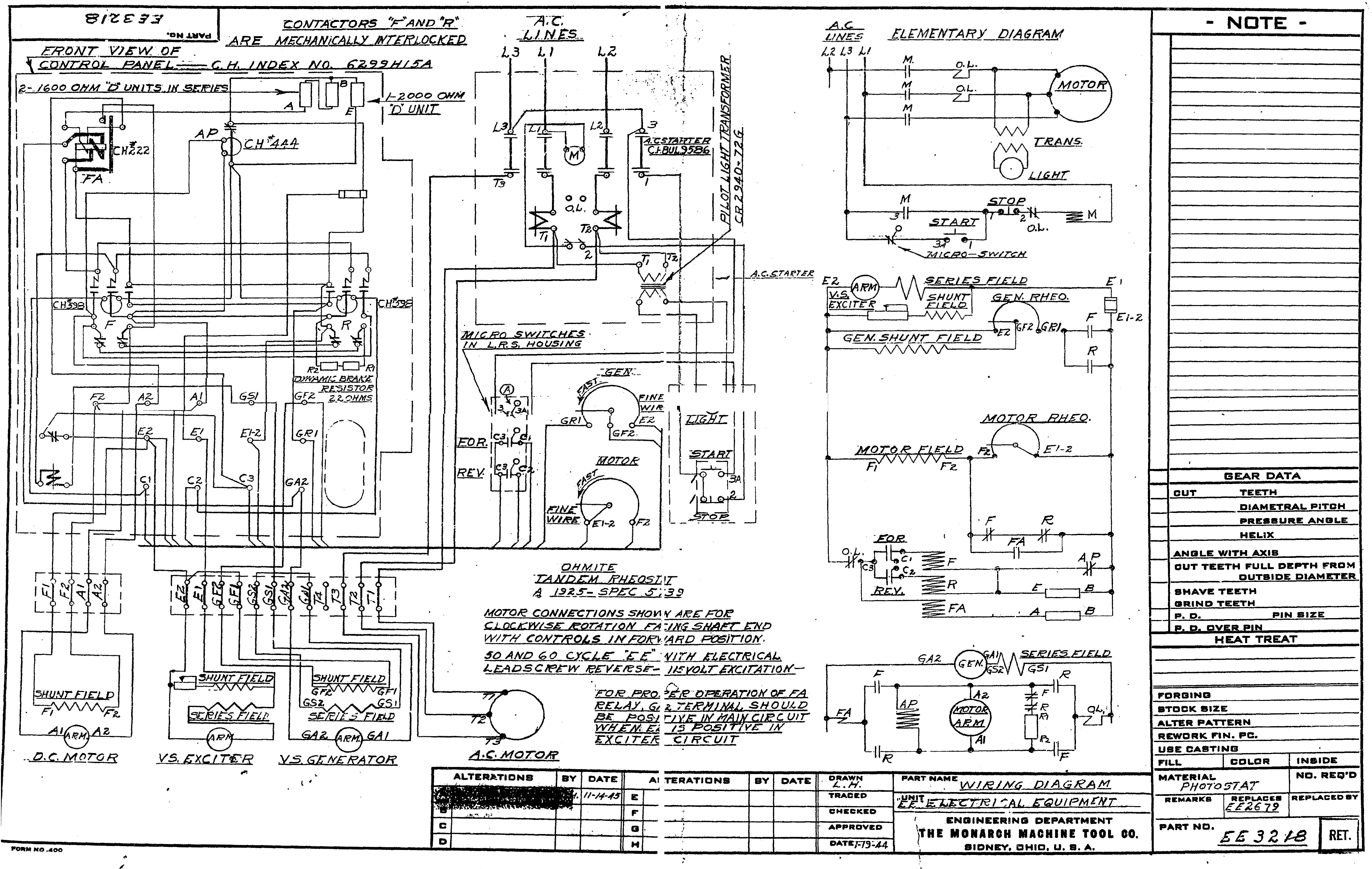 Phenomenal Engine Lathe Nomenclature Diagram Wiring Library Wiring Cloud Ostrrenstrafr09Org