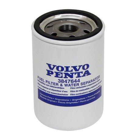 [DVZP_7254]   DZ_2153] Truck Volvo Penta Fuel Filter Free Diagram | Truck Volvo Penta Fuel Filter |  | Teria Benkeme Mohammedshrine Librar Wiring 101