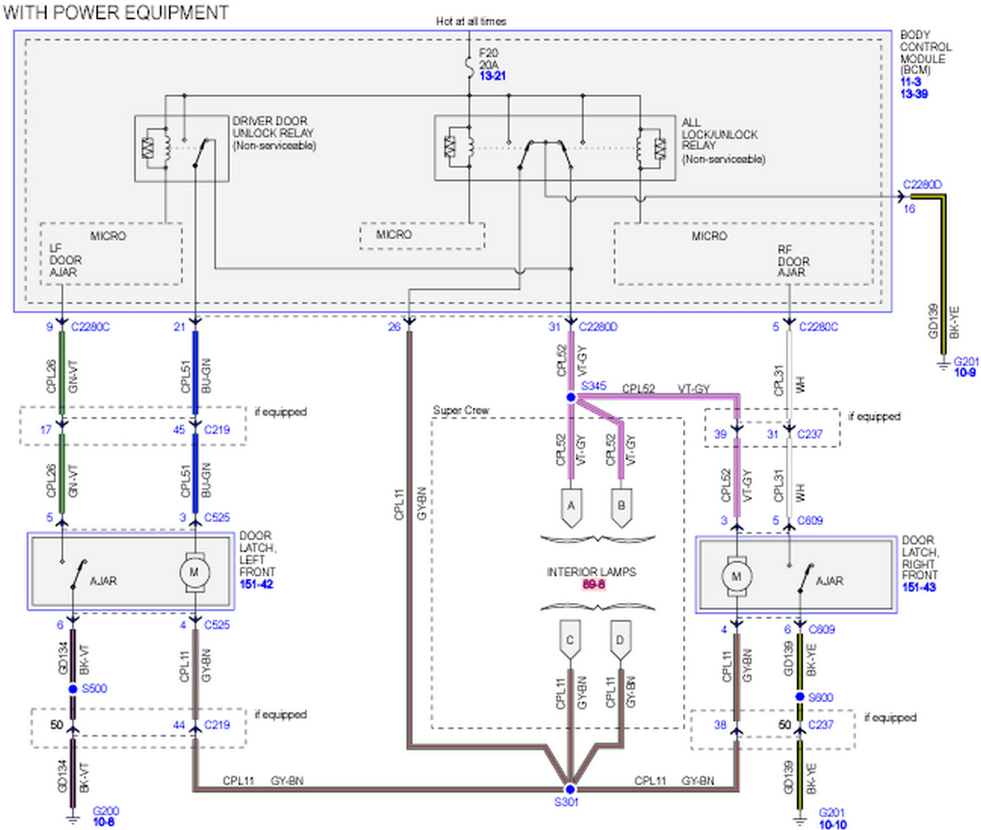 Excellent 05 F150 Wiring Diagram Wiring Diagram Data Schema Wiring Cloud Genionhyedimohammedshrineorg