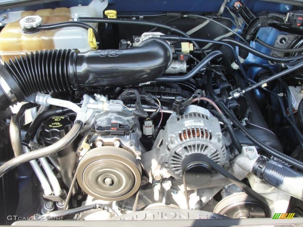 jeep 3 0 engine diagram ng 3561  liter sohc 12v powertech v6 2005 jeep liberty engine  liter sohc 12v powertech v6 2005 jeep