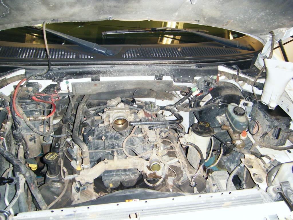 2002 5 4 Ford F 150 Fuel System Diagram Wiring Diagram Menu Browse A Menu Browse A Bowlingronta It