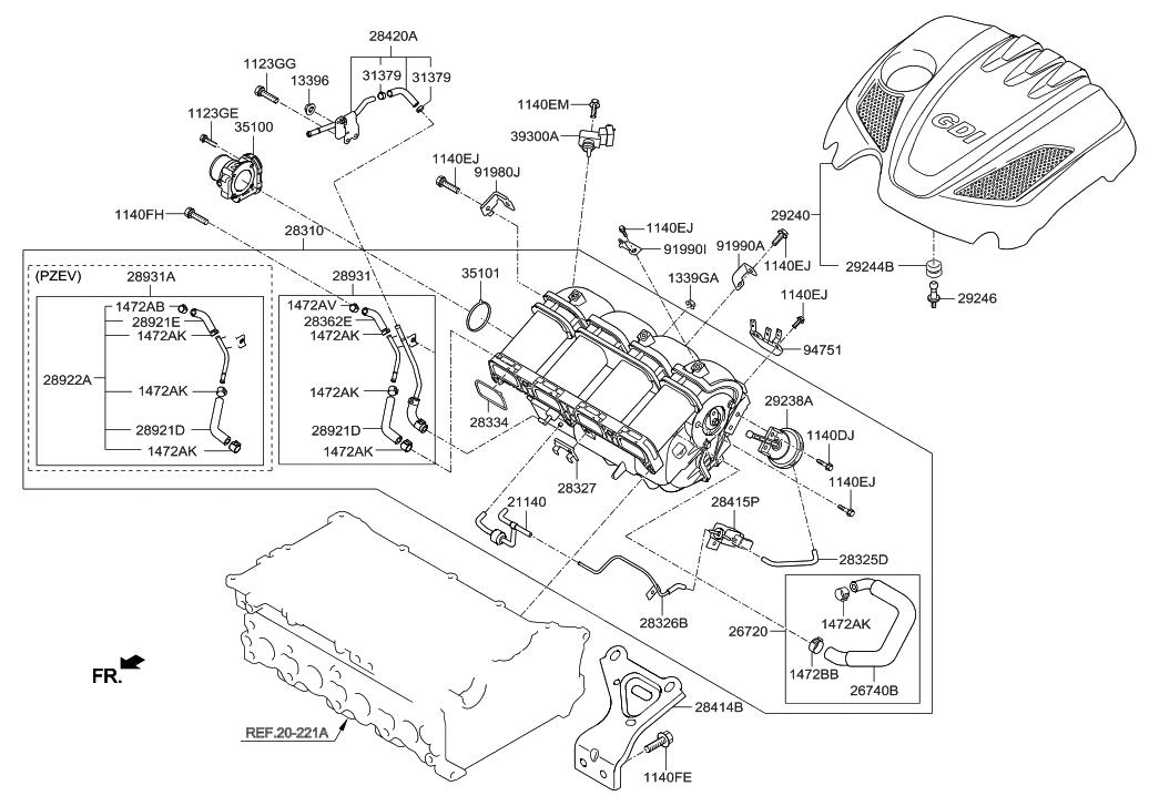 2011 Hyundai Sonata Engine Diagrams Wiring Diagram Schema Van Head A Van Head A Atmosphereconcept It