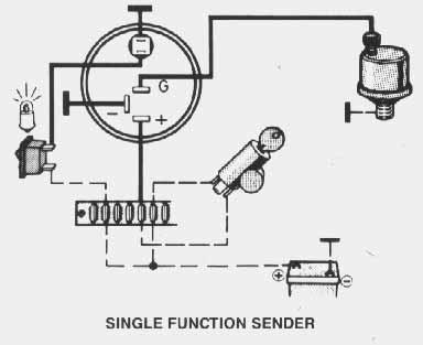 vdo gauge wiring diagram voltage dw 1163  vdo oil pressure gauge wiring diagram on vdo gauges  vdo oil pressure gauge wiring diagram