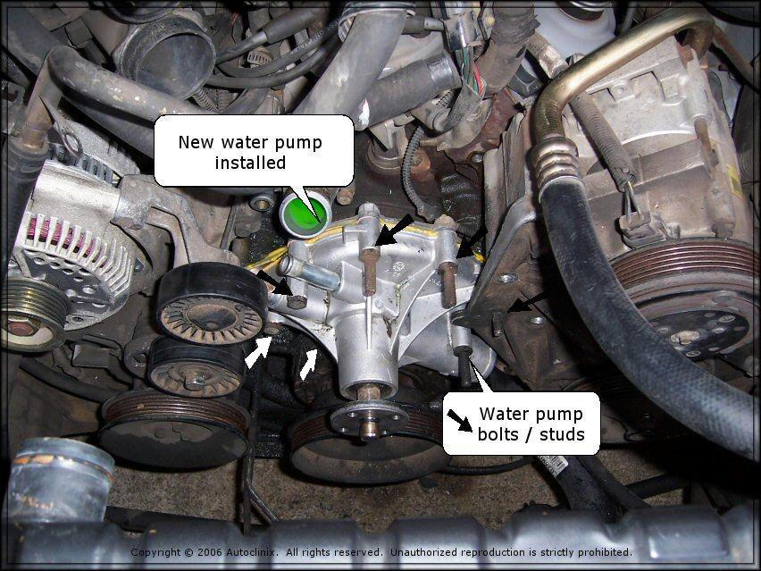 HA_1487] 5 Liter Ford Engine Diagram Download Diagram