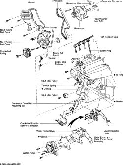 toyota celica engine diagram cc 4819  2000 toyota celica engine fuse box free diagram 2003 toyota celica engine diagram 2000 toyota celica engine fuse box free