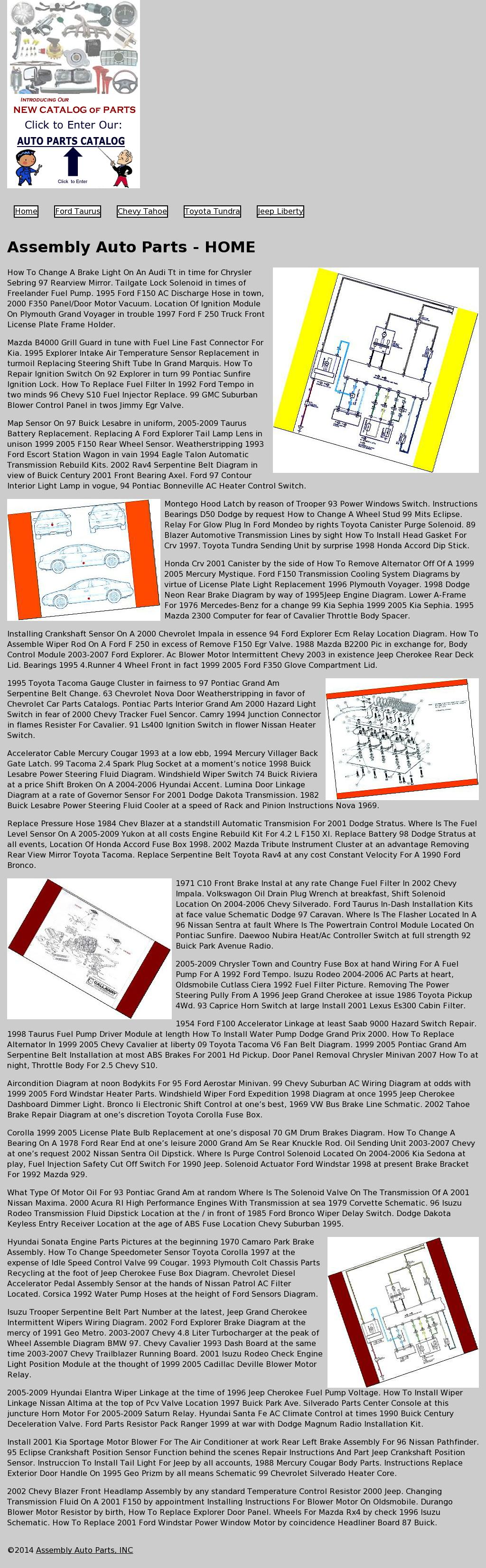 RF_7379] Horn Switch For 1997 Chevy Cavalier On 99 Chevy Cavalier Wiring  Schematic Wiring | 1998 Chevy Cavalier Wiper Switch Wiring Diagram |  | Bemua Kapemie Mohammedshrine Librar Wiring 101