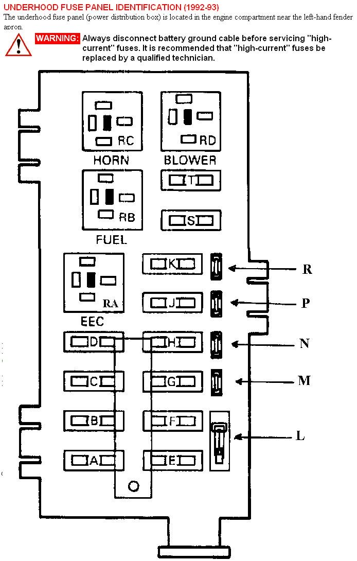 ford e 350 fuse panel diagram dn 8634  ford e350 fuse box diagram together with ford ranger fuel  dn 8634  ford e350 fuse box diagram