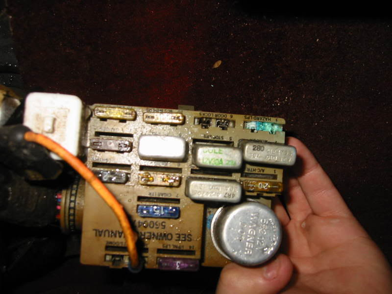 [FPWZ_2684]  Dodge W150 Fuse Box 1997 Ford Explorer Jbl Stereo Wiring Diagram -  pontoon.anggurpait.astrea-construction.fr   1989 Dodge Ram Fuse Box      ASTREA CONSTRUCTION
