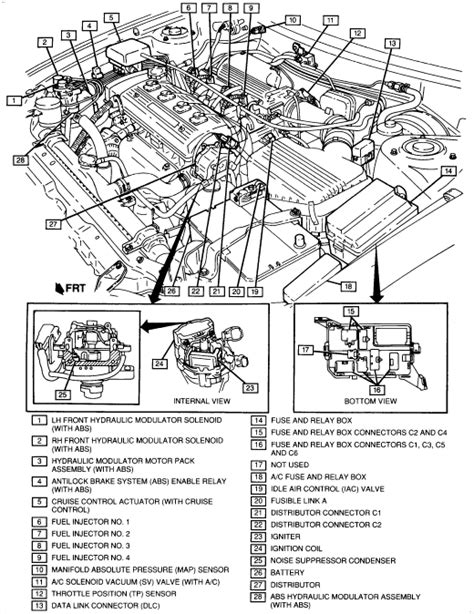 [DIAGRAM_34OR]  DX_6539] 93 Geo Metro Engine Diagram Schematic Wiring   1997 Geo Metro Engine Diagram      Spoat Jebrp Proe Hendil Mohammedshrine Librar Wiring 101
