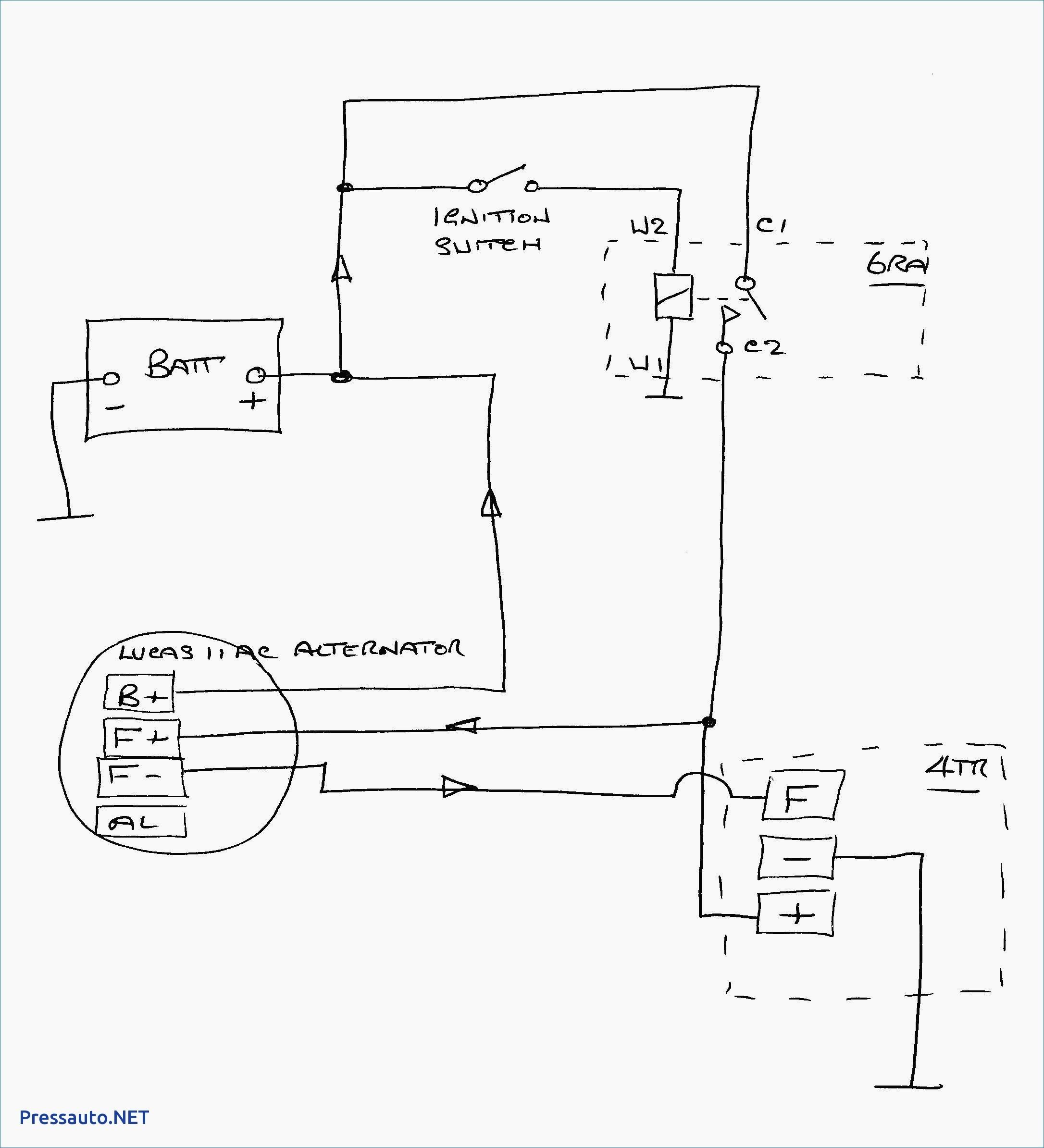 Valeo Wiper Motor Wiring Diagram - Painless Wiring Diagram Hei Dist for Wiring  Diagram Schematics | Audi Valeo Wiring Diagram |  | Wiring Diagram Schematics