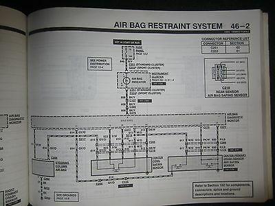 ET_7885] 1992 Ford Tempo And Mercury Topaz Wiring Diagram Original Schematic  WiringObenz Inama Mohammedshrine Librar Wiring 101