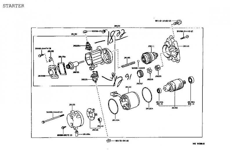 Download Schema Lexus Es300 Radio Wiring Diagram Full Quality Thegrafikgarage Acbat Maconnerie Fr