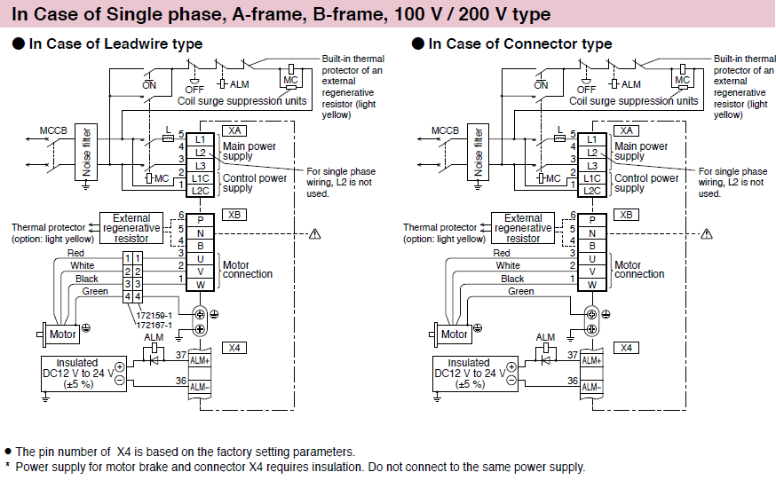 [SCHEMATICS_49CH]  AV_3652] Wiring Diagram Ac Panasonic Download Diagram | Wiring Diagram Panasonic |  | Magn Boapu Mohammedshrine Librar Wiring 101