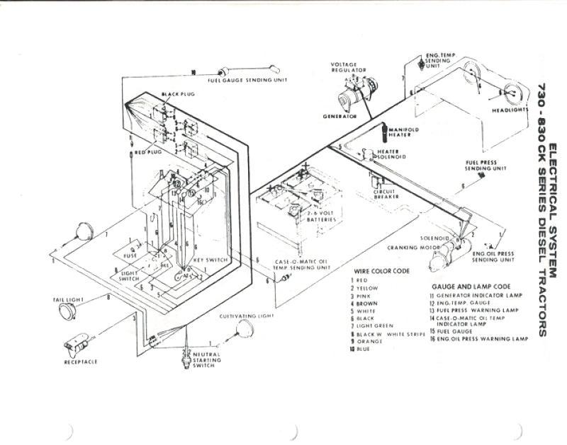 Eg 3822 2007 International Dt466 Engine Wiring Diagrams Wiring Diagram Free Diagram
