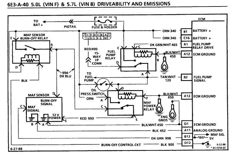 1998 pontiac firebird fuel pump wiring diagram ey 5102  dodge dakota fuel pump wiring diagram on 89 dodge shadow  dodge dakota fuel pump wiring diagram