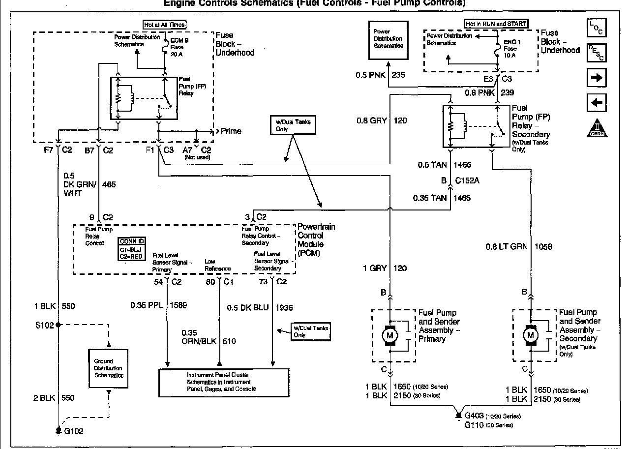 Miraculous 2003 Yukon Bose Wiring Diagram Wiring Diagram Document Guide Wiring Cloud Grayisramohammedshrineorg