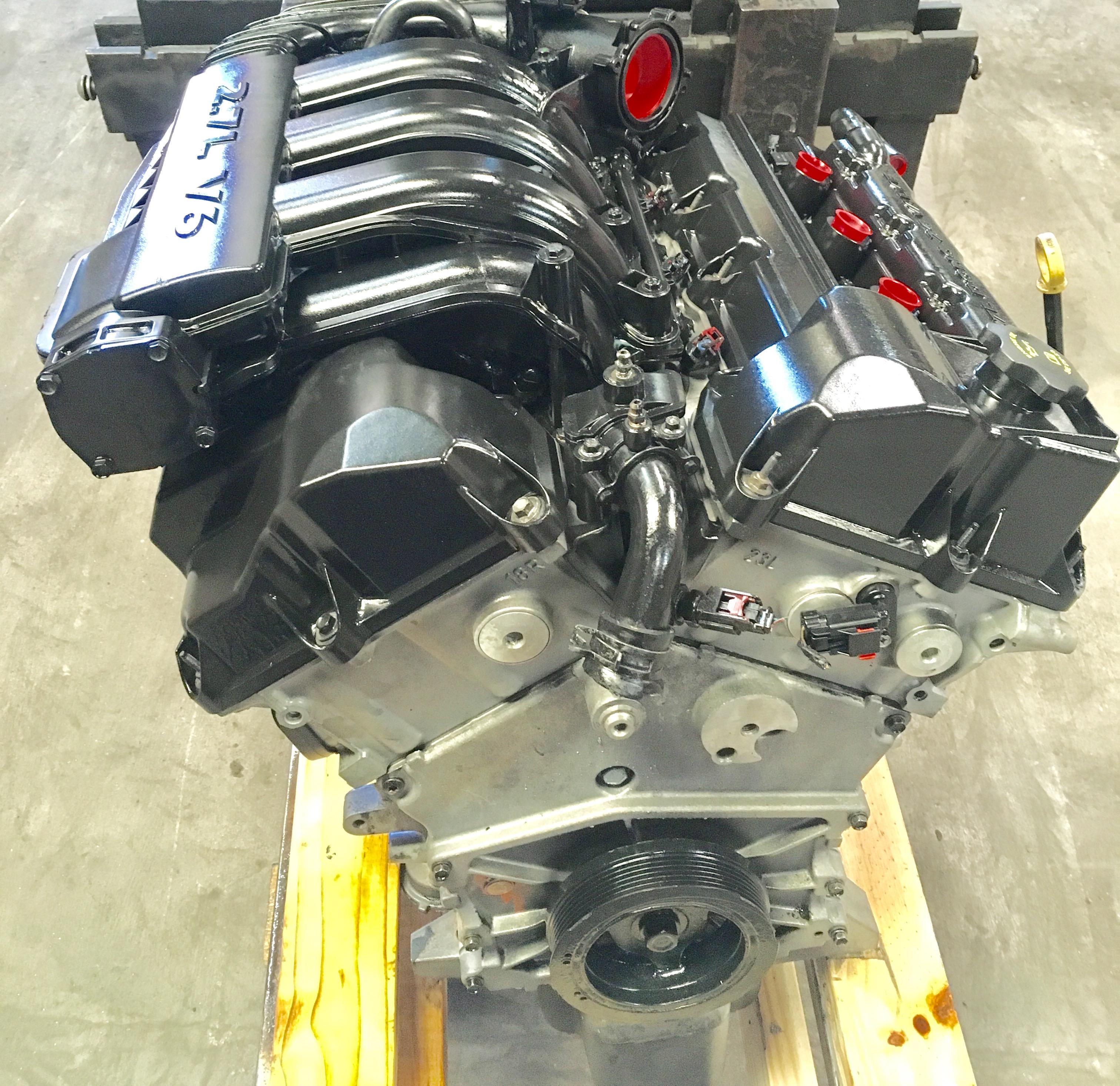 [SCHEMATICS_49CH]  DM_1321] 08 Dodge Charger Engine Diagram Download Diagram | Dodge Magnum Se Engine Diagram |  | Vira Subd Lite Tixat Rosz Trons Mohammedshrine Librar Wiring 101