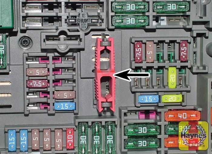 SL_1264] Bmw E88 Fuse Box Schematic Wiring | Bmw E88 Fuse Box |  | Tixat Bupi Hyedi Stre Sieg Hendil Mohammedshrine Librar Wiring 101
