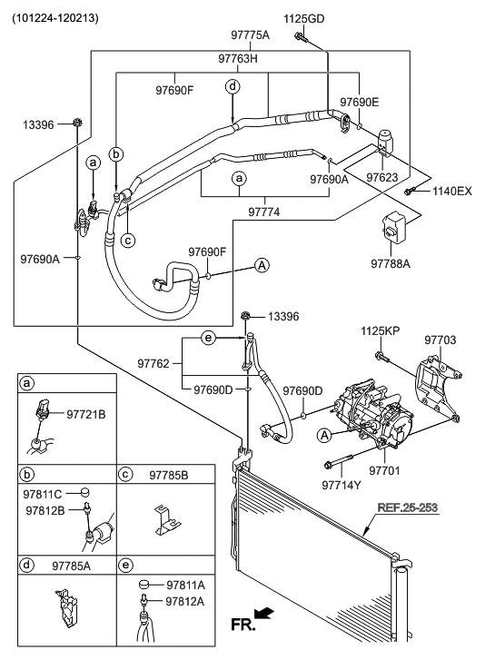 AY_6803] Hyundai Air Conditioner Wiring Diagram Download Diagram   Hyundai Air Conditioner Wiring Diagram      Arch Aspi Anist Ricis Lious Elec Mohammedshrine Librar Wiring 101
