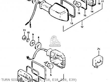 LV_2600] Blue Bird Turn Signal Wiring Diagram Schematic WiringEhir Licuk Mohammedshrine Librar Wiring 101