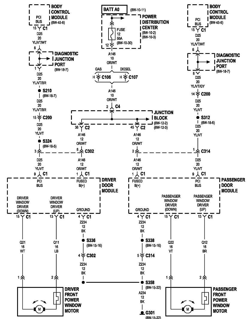 YF_3314] Wiring Diagram Cool Free Impressive 2004 Jeep Grand Cherokee WiringSand Ommit Elec Hyedi Mohammedshrine Librar Wiring 101