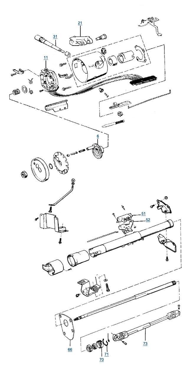 1995 Jeep Wrangler Wiring - Radio Wiring Diagram For 1995 Jetta Glx for Wiring  Diagram SchematicsWiring Diagram Schematics