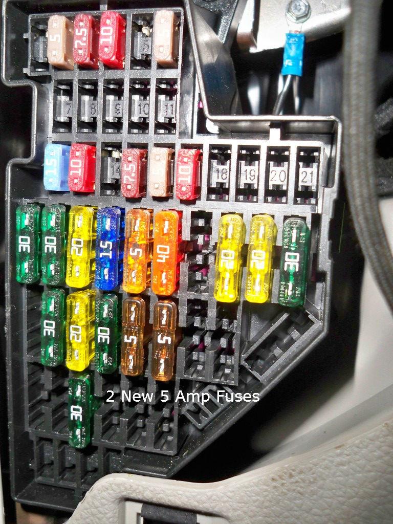 [SCHEMATICS_4JK]  FT_2544] 2014 Passat Fuse Diagram Wiring Diagram | 2015 Volkswagen Passat Fuse Diagram |  | Abole Xeira Mohammedshrine Librar Wiring 101