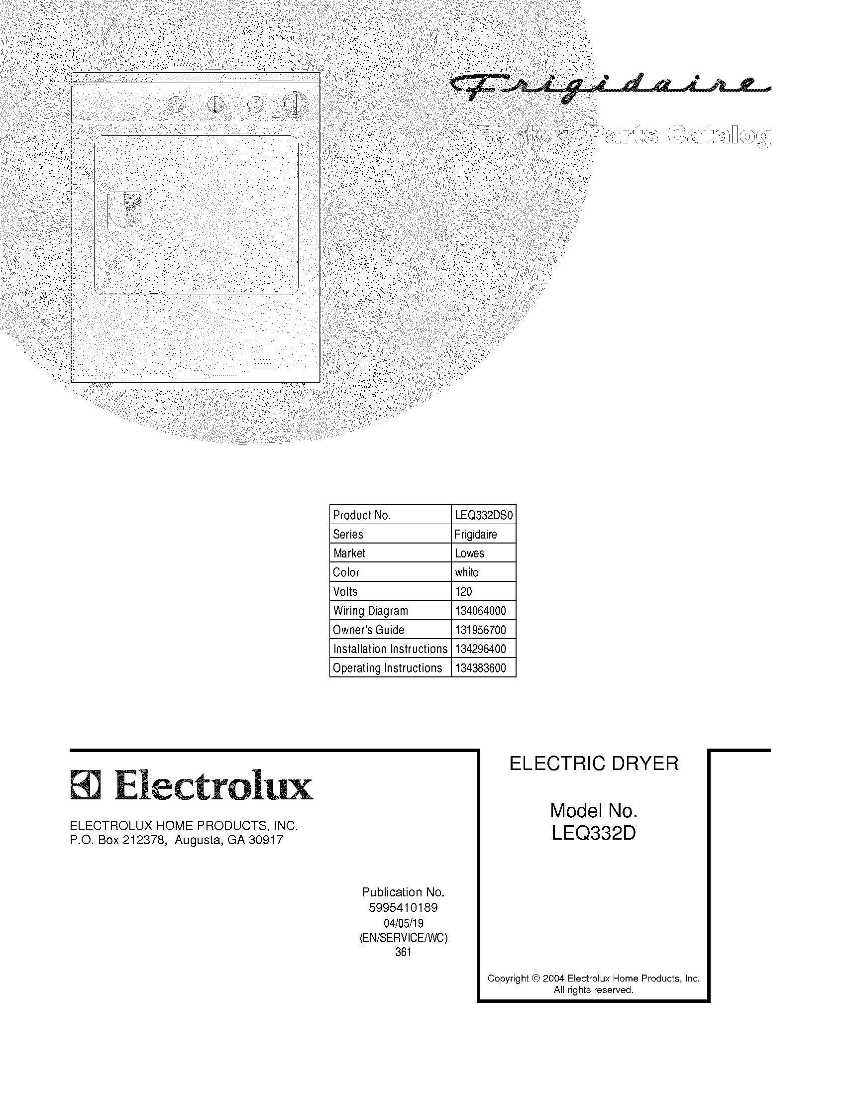 GE_7622] Hewescraft Wiring Diagram Download DiagramFeren Kicep Mohammedshrine Librar Wiring 101