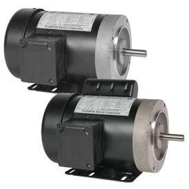 OC_2707] Worldwide Electric Motor Wiring Diagram Wiring Diagram | Worldwide Electric Motor Wiring Diagram |  | Gresi Chro Carn Ospor Garna Grebs Unho Rele Mohammedshrine Librar Wiring 101