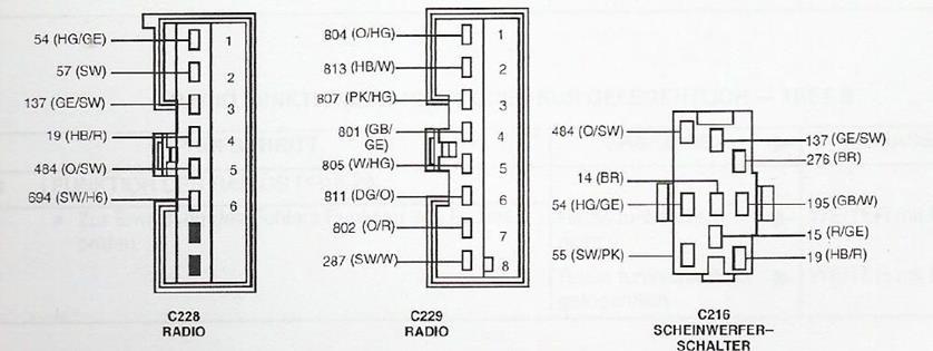 An 3169  Toyota Radio 86120 0c020 Wiring Diagram Free Schematic Wiring
