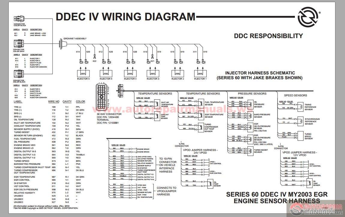 An 5076 Mbe Oil Pressure Gauge Wiring Diagram Download Diagram