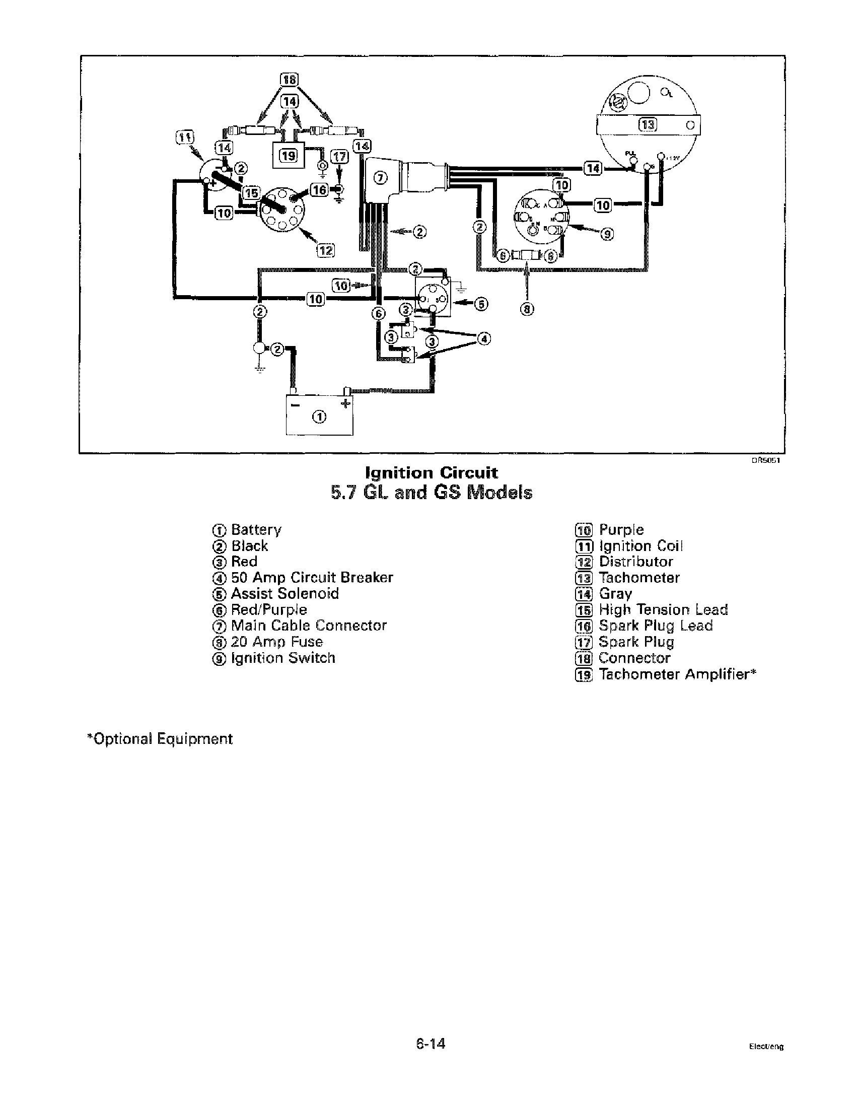 kr_8486] 5 7 volvo penta wiring diagram wiring diagram  www mohammedshrine librar wiring 101