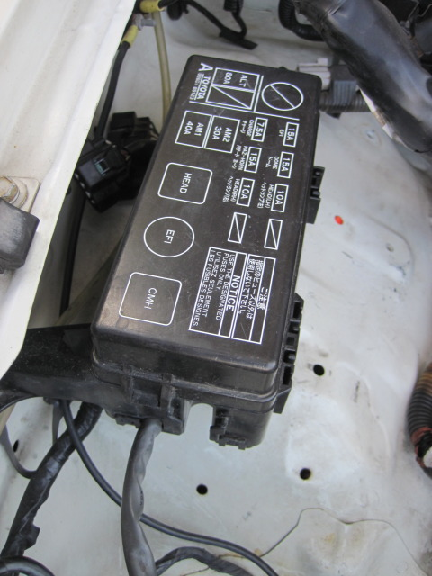 1992 Toyota Tacoma Fuse Box Diagram - 2010 Land Rover Lr2 Fuse Box Diagram  - jimnys.tehsusu.decorresine.itWiring Diagram Resource