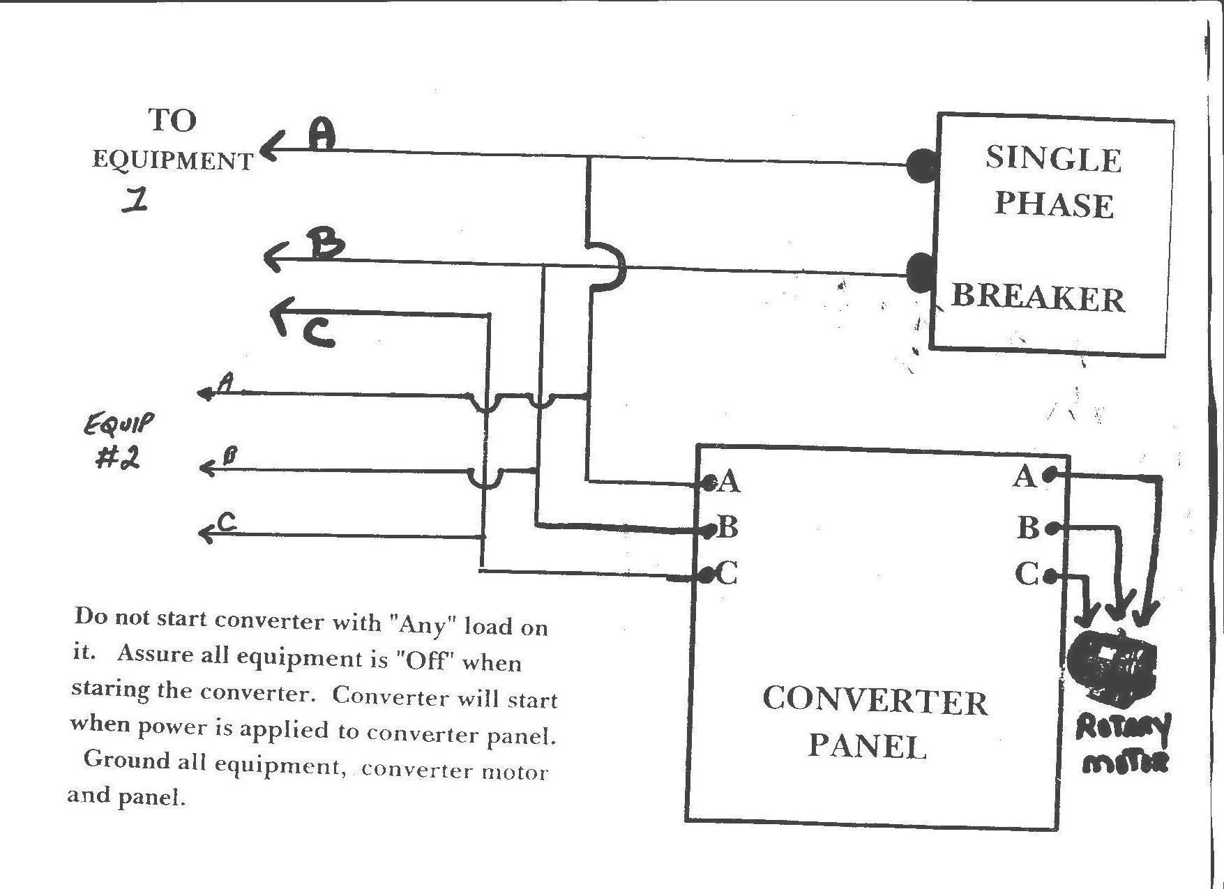[FPWZ_2684]  Ronk Wiring Diagram - 1968 Chevy Starter Wiring Diagram for Wiring Diagram  Schematics | Arco Rotary Phase Converter Wiring Diagram |  | Wiring Diagram Schematics