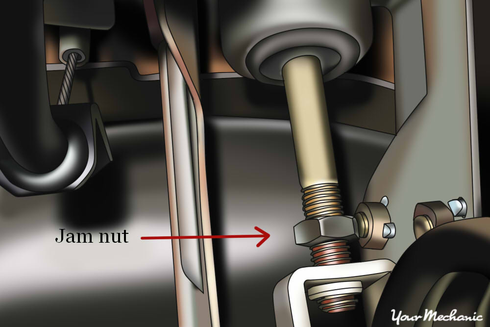 Swell How To Replace A Clutch Switch Yourmechanic Advice Wiring Cloud Picalendutblikvittorg