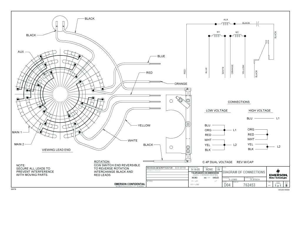 marathon 1 3 hp motor wiring diagram os 1577  single phase motor wiring diagrams besides leeson 3 phase  single phase motor wiring diagrams