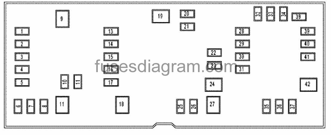 Prime 08 Dodge Caliber Fuse Box Basic Electronics Wiring Diagram Wiring Cloud Biosomenaidewilluminateatxorg
