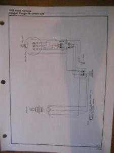 Ke 9087 Arctic Cat Lynx Wiring Diagram Wiring Diagram
