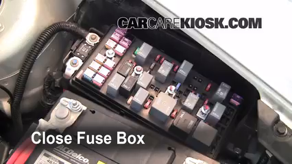 Miraculous 2010 Malibu Fuse Box Diagram Customize Wiring Diagram Wiring Cloud Overrenstrafr09Org