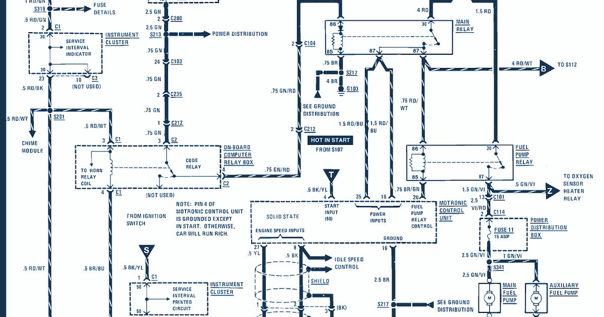 [SCHEMATICS_4FD]  BH_6331] 1986 Bmw 325 Wiring Diagram Circuit Knowledge Download Diagram | 1986 Bmw 535i Engine Diagram |  | Dome Inkl Props Wedab Mohammedshrine Librar Wiring 101