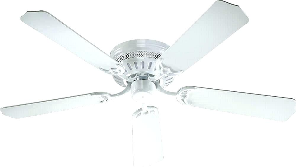 go_7868] aloha breeze ceiling fan wiring diagram wiring diagram  ginia redne exmet mohammedshrine librar wiring 101