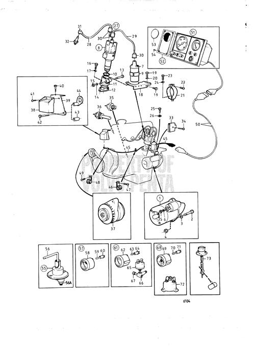 ZC_7039] Volvo Penta Aq130C Engine Diagram Schematic Wiring | Volvo Penta Aq130c Engine Diagram |  | Sulf Umng Wigeg Mohammedshrine Librar Wiring 101
