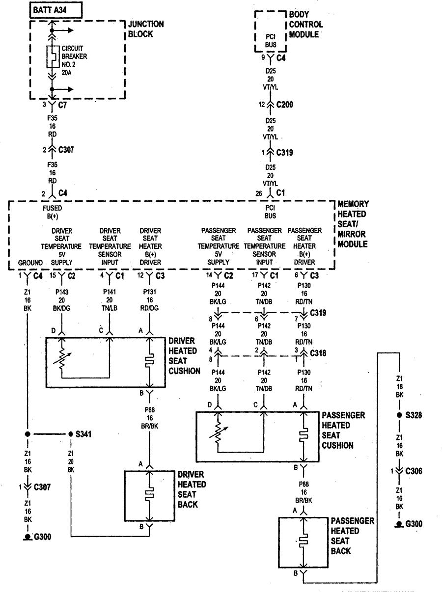 WL_8255] Wiring Diagram For 2000 Chrysler Cirrus RadioOver Jebrp Mohammedshrine Librar Wiring 101