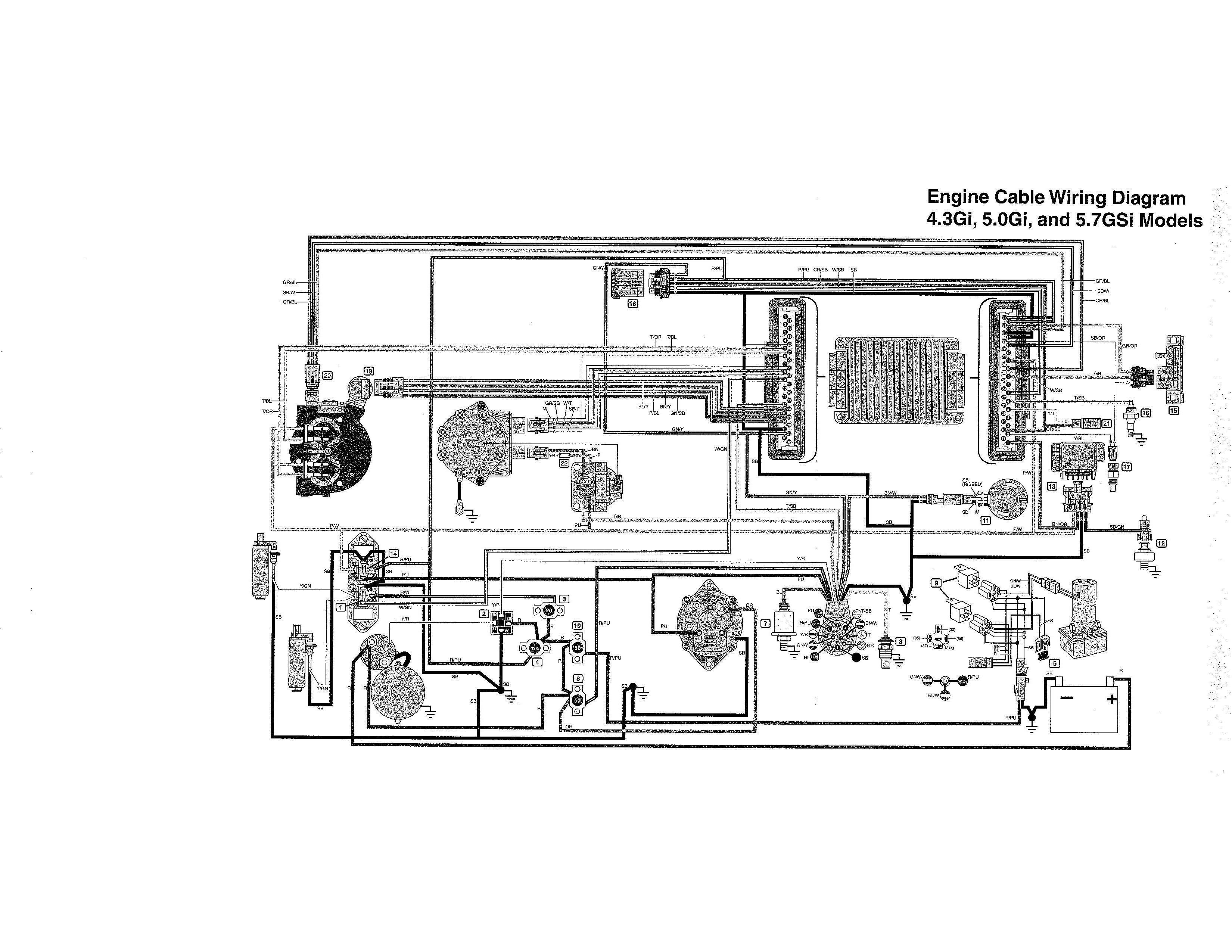 Volvo Penta 5 0 Gi Wiring Diagram - 1999 Saturn Sl1 Fuse Box -  gsxr750.nescafe.jeanjaures37.frWiring Diagram Resource