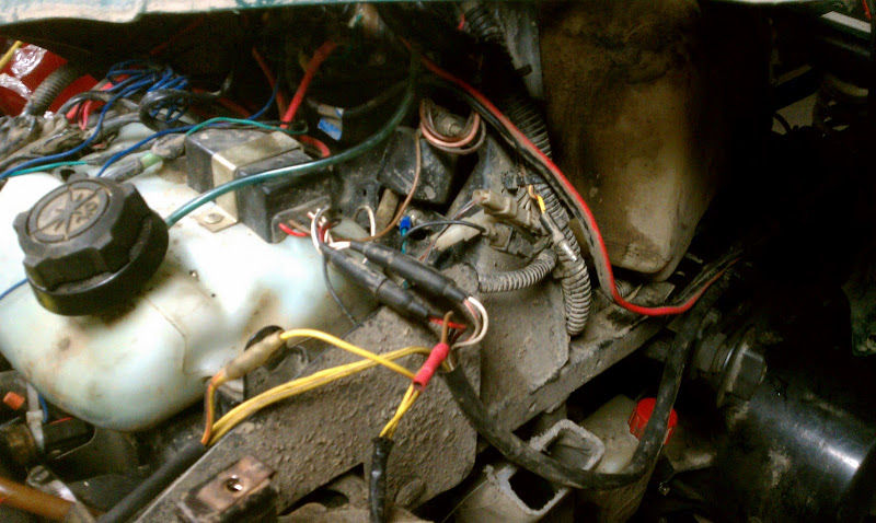 Polaris 300 Wiring Diagram -Ls1 Fuel Wiring | Begeboy Wiring Diagram Source | 1994 Polaris 400 Wiring Diagram Free Picture |  | Begeboy Wiring Diagram Source