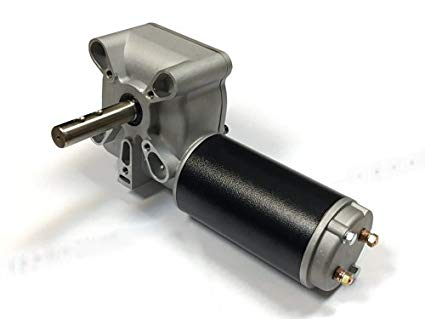 Tarp Gear Motor 12 Volt Wiring Diagram -2009 Ford E250 Fuse Box Diagram |  Begeboy Wiring Diagram SourceBegeboy Wiring Diagram Source