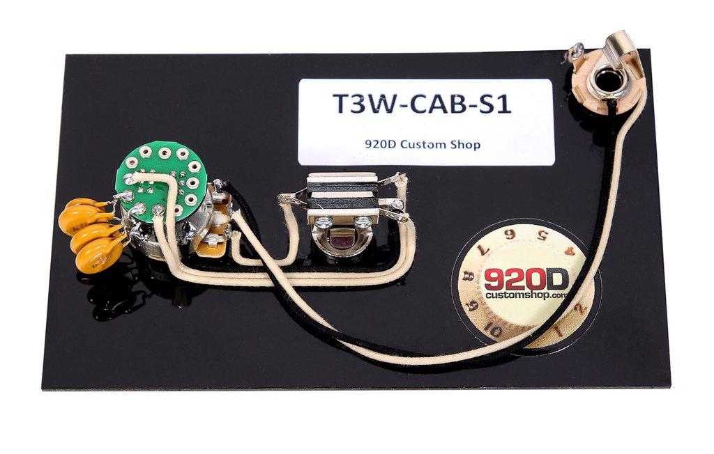 [SCHEMATICS_4LK]  YF_6719] Fender S1 Switching System Page 3 Download Diagram | Fender La Ita Wiring Diagram |  | Gray Onom Denli Mohammedshrine Librar Wiring 101