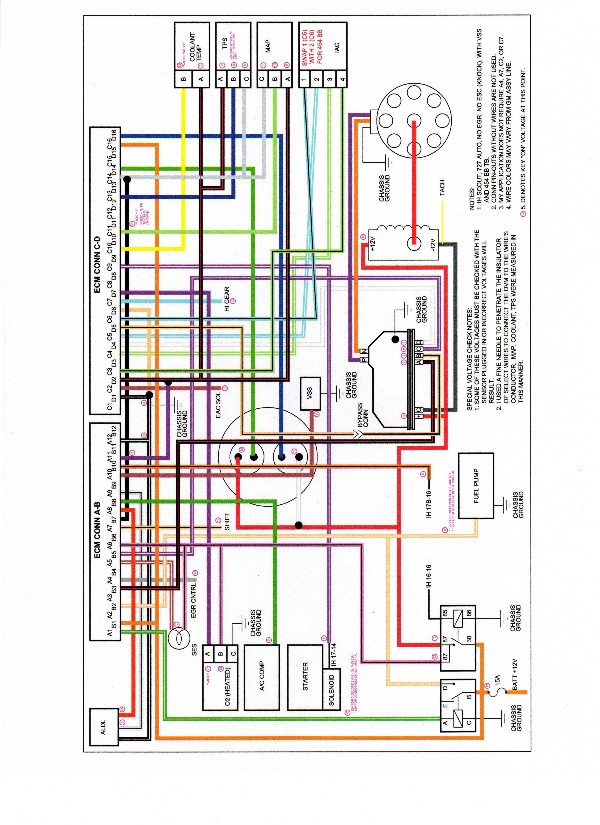 1989 chevy pickup wiring diagram blazer wiring diagram wiring diagram data  blazer wiring diagram wiring diagram data