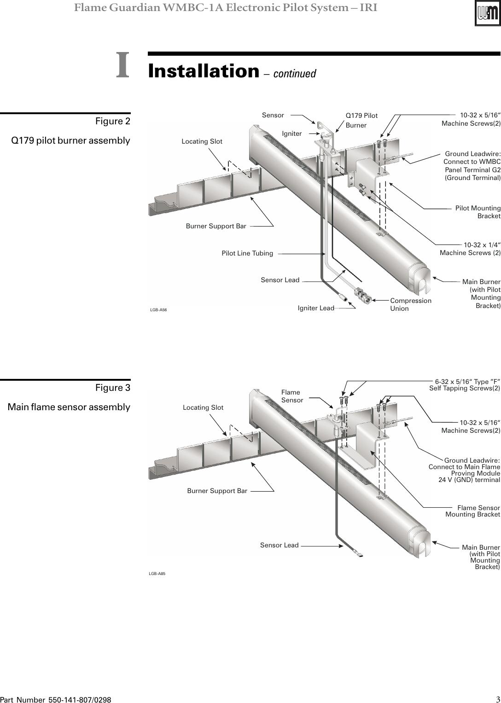 Fh 5064 Tc1 Heater Wiring Diagram Download Diagram