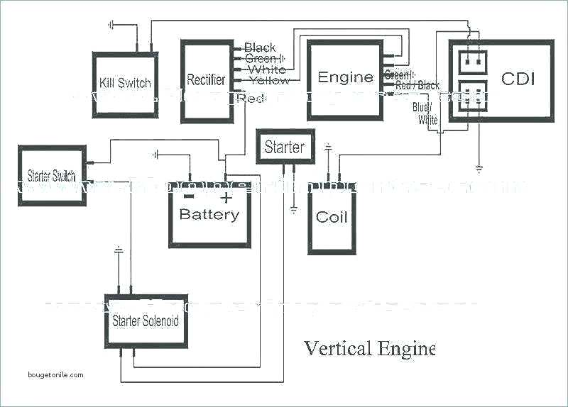 Moped Taotao 50Cc Scooter Wiring Diagram from static-assets.imageservice.cloud